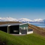 Hrímland Cottages