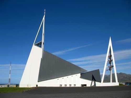 Ólafsvík 2