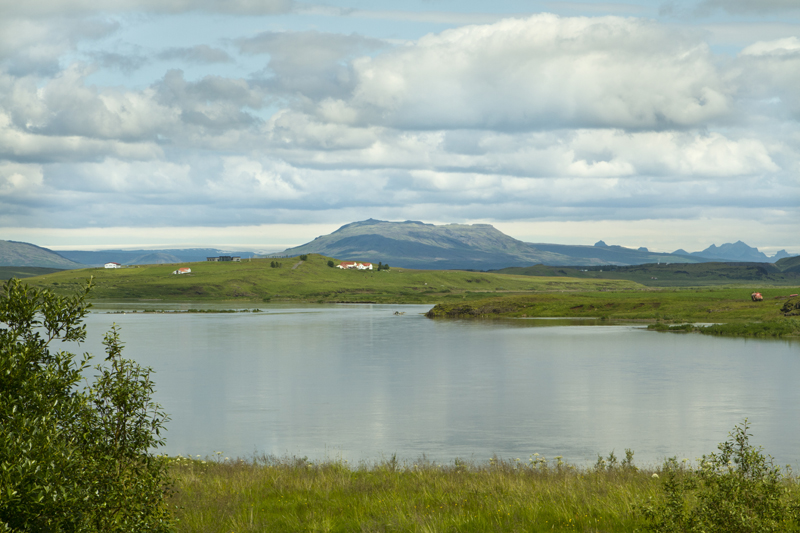 Book this Selfoss cottage here!